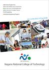 College Catalogue 2013