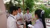 日タイ学生サイエンスフェア(TJ-SSF)2018に本校学生3名が参加