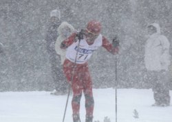 第62回全国高校スキー大会-1