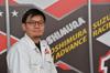 平成14年度 機械工学科卒 天沼 智広さんの記事を「活躍するOB・OGインタビュー」に掲載しました.