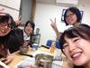 平成28年度 環境都市工学科5年生 有賀 美和さんの記事を「理系で行こう!」に掲載しました.