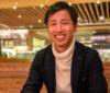 平成23年度 電気電子工学科卒業 大橋匠さんの記事を「活躍するOB・OGインタビュー」に掲載しました