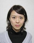島田 ゆりさん