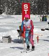 スキー部員が全国高校総体出場へ