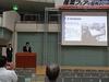 機械科5年学生が産業フェア in信州で発表(企業レポート)