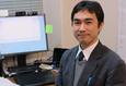 https://www.nagano-nct.ac.jp/research/intro/2013/02/post-5.php