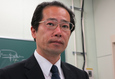 https://www.nagano-nct.ac.jp/research/intro/2013/03/post-5.php