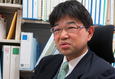 https://www.nagano-nct.ac.jp/research/intro/2013/11/post-5.php