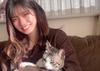 生産環境システム専攻1年 三ッ井梓紗さんの記事を「在校生からのメッセージ」に掲載しました.