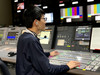令和元年度 電子情報工学科卒 下平啓太さんからのメッセージを掲載しました.
