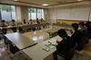本校学生会と市立長野高校生徒会との連携企画がスタートします